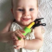 LOW RES - CORN TEETHER 12874669_10154031918340148_1150836139_o