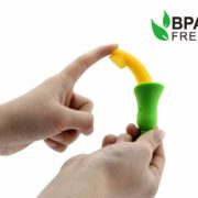 LOW RES - Silicone Teething Toothbrush with suction stand4