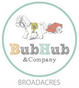 bub hub BR