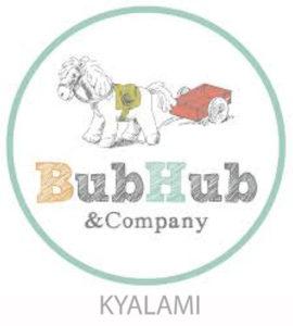 bub hub KY